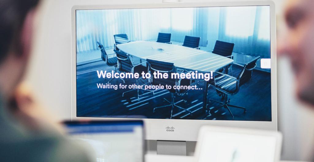 Vi söker flera IT-konsulter till vårt fantastiska gäng.